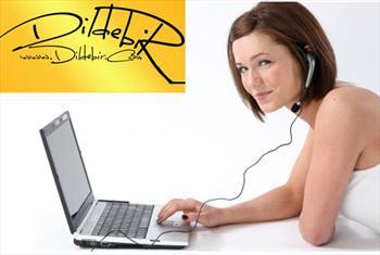 Dildebir E�itim'den 1 Y�ll�k Online 4 Farkl� Dil E�itimi, IELTS, Speaking ve YDS E�itimleri 15,9 TL!