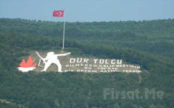 29 Ekim'de T�rk Ordusu'nun Kahramanl�k Destan� Yazd��� Gelibolu'ya Gidiyoruz! Mika Tur'dan G�n�birlik GEL�BOLU TURU 115 TL Yerine 85 TL!(Ek �cret...