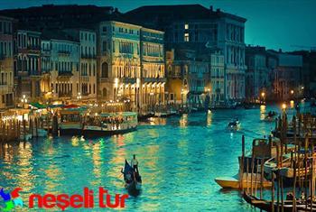 YILBA�INDA 4 G�nl�k Roma Turu ! Gala Yeme�i ve Gece turu dahil konaklama, ula��m, rehberlik, panoramik �ehir turu d�hil 1800 TL yerine 529...