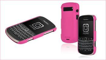 9900 ve 9930 modelleriyle uyumlu Incipio BlackBerry K�l�f 69,90 TL yerine %86 grupfoni f�rsat�yla sadece 9,90 TL! (Ekran Koruyucu Hediyeli!)