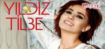 Yildiz Tilbe Konseri Ooze Venue'de!
