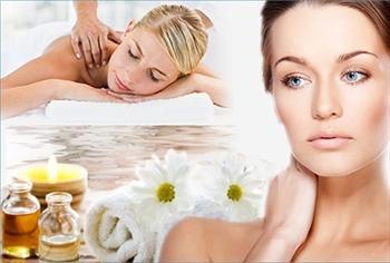 Mecidiyek�y Profilo AVM NJOY The Spa'da Relax,Aroma Terapi veya �sve� Masajlar�ndan Biri 120 TL Yerine 49 TL! (S�n�rl� Say�da)