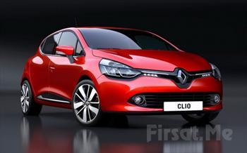 Real Auto Lease'den Son Model Dizel Renault Symbol, Hyundai Era, Renault Clio, Fiat Punto Ara� Kiralama F�rsat� 130 TL Yerine 59 TL!