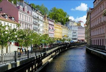 K�� D�nemi Orta Avrupa! 7 Gece 8 G�n THY'ile Viyana & Budape�te & Prag Turu 1998 TL Yerine 799 TL!