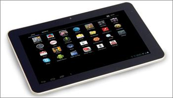 Android i�letim sistemli Mobee tablet PC'ler inan�lmaz fiyatlarla! Mobee Nett 7''S800-N 185 TL yerine 145 TL, Mobee S1200 299 TL yerine 239 TL, Mobee...
