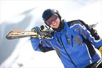 SSC Tur'dan Hafta Sonu Dahil Her G�n Kesin Hareket �le Ara� ��i Kahvalt� Paketi S�n�rs�z Ski Pass + ��le Yeme�i Dahil Uluda� Turu 99 TL!(S�n�rl�...