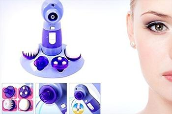 Power Perfect Pore Cilt Bak�m Seti 24,90 TL