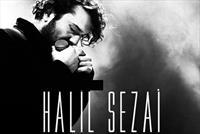 Halil Sezai'nin 11 Eyl�l'de Beyrut Performance sahnesinde ger�ekle�ecek konserine biletler 60 TL yerine 40 TL!
