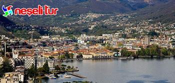 8 G�n Romantik Avrupa (�talya, Slovenya, Avusturya, Almanya)