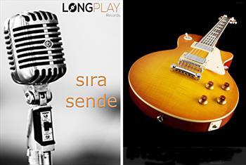 Taksim Long Play Records Akademi'de �an(�ark� S�yleme)/Gitar/Bas Gitar/Piyano Dersi/Bilgisayarla M�zik Yap�m� ve Karaoke Kay�t 19 TL'den Ba�layan...