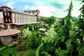Ordu Yal��n Resort Otel 2 Ki�i 1 Gece Oda Kahvalt� Konaklama Keyfi 220 TL Yerine 99 TL!