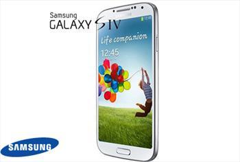 Samsung i9500 Galaxy S4 Cep Telefonu T�m T�rkiye'ye Kargo �mkan� ile 1999 TL Yerine 1250 TL!