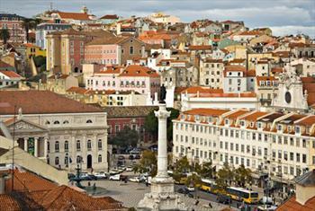 Ne�eli Tur'dan 8 G�nl�k Ula��m, Konaklama ve �evre Gezileri Dahil Lizbon & End�l�s Turu 2500 TL Yerine 899 TL!