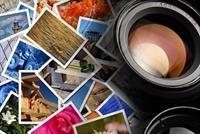 �ekti�iniz say�s�z foto�raf sanal ortamda kalmas�n! �zdo�an Dijital Kalitesi �le 10x15 cm Boyutlar�nda 99 Adet Foto Bask� 16,90 TL!