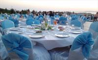 Bayramoğlu NORTHSTAR HOTEL'de, 60 Çeşitten Oluşan AÇIK BÜFE KAHVALTI Sadece 29 TL!