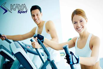 Radisson Blu Hotel Kaya Sport'da SINIRSIZ Fitness �yelikleri 199 TL'den ba�layan fiyatlarla!