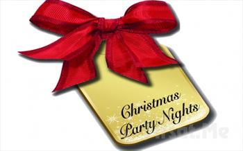 Heybeliada Perili K��k Concept Hotel'de Canl� M�zik, Leziz Men� ve S�cak �arap E�li�inde Christmas Party Sadece 150 TL! (25 Aral�k Ak�am� S�n�rs�z...