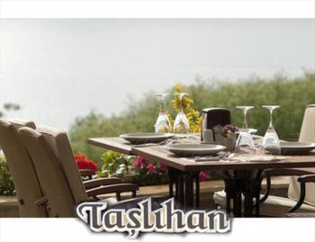 Anadolu Feneri'nde Bo�az'a Naz�r Ta�l�han Butik Hotel ve Restaurant'tan Dopdolu Y�lba�� Men�s� 120 TL Yerine 70 TL!