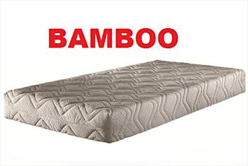 1 Adet Visco Yast�k Hediyeli ve �CRETS�Z Kargo �mkan�yla Bamboo Visco Yataklar 169 TL'den Ba�layan Fiyatlarla!