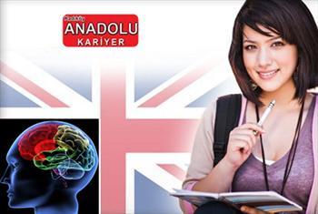 Kad�k�y Anadolu Kariyer'de Bilin�alt� Kurgulama Sistemiyle 1 Y�l Ge�erli Genel �ngilizce E�itimi 89 TL'den ba�layan fiyatlarla!