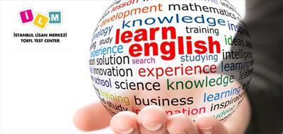 importance of english class