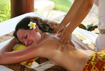 Sefak�y Radisson Blu Hotel Kaya Sport Spa'da Masaj ve Islak Alan Kullan�m se�enekleri 79 TL'den ba�layan fiyatlarla!