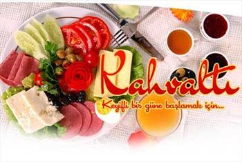 Beylikd�z� Seyido�lu Baklava'dan S�n�rs�z �ay E�li�inde Kahvalt� Keyfi 26 TL yerine 11,90 TL'den Ba�layan Fiyatlarla!