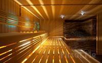 �� ��k��� t�m stresinizden ar�nmak ister misiniz? Bak�rk�y Sauna'da 45 dakika V�cut Masaj� + T�rk Hamam�'nda Kese-K�p�k + Sauna + Buhar ve So�uk Oda...