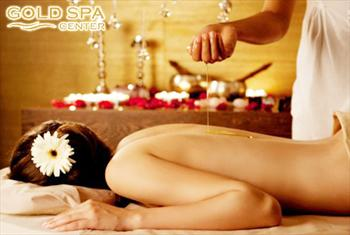�stanbul Dora Otel Gold Spa Center'da Aromaterapi, Refleksoloji, �sve�,Bali,Shiatsu ve Spor Masajlar�ndan Biri 49 TL (SINIRLI SAYIDA)