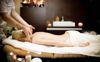 Daha Fit bir G�r�n�m i�in Bak�rk�y Re Touch'tan Sel�lit Masaj�, Pasif Jimnastik ve Aromaterapi Masaj F�rsat� 43 TL'den ba�layan fiyatlarla!