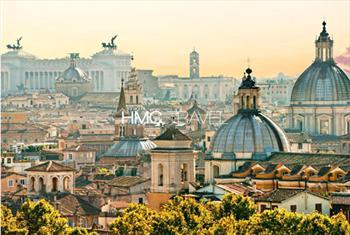 Celo Tur'dan Y�lba��nda Pegasus Havayollar� �le 4 g�nl�k Roma Turu oda kahvalt� konaklama, ula��m ve rehberlik dahil 2000 TL yerine 1200 TL! EKSTRA...