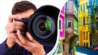 Eminönü, Fener Ve Balat Çevre Gezisi ve Fotoğraf Turu İnanılmaz Fiyat!