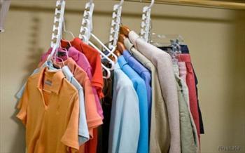 Gardroplar�n�zdaki Elbiseleriniz Tozlan�p Kirlenmesin! Ask�l� Elbise Saklama Po�eti Fragranced Bags (6 Adet), 15 TL Yerine Sadece 9 TL!
