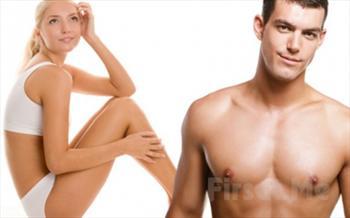 Ata�ehir Goaderm Beauty Club'da Bay ve Bayanlar ��in �t�leme Sistemi �le Se�ece�iniz Tek B�lge S�n�rs�z Epilasyon Uygulamas� 150 TL'den Ba�layan...
