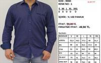 Altegro'dan %100 Pamuklu Extra Slim Fit Erkek G�mlek 99.90 TL yerine Sadece 69.90 TL!(�cretsiz Kargo)