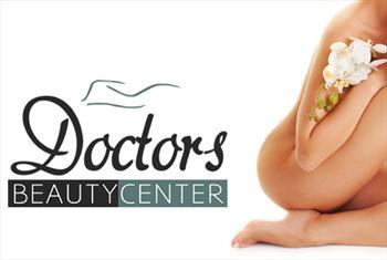 Doctors Beauty Center'da Kad�n ve Erkekler i�in 1 Y�ll�k S�n�rs�z Epilasyon Paketleri 95 TL!