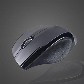 Narita Wireless Mini Mouse ( Alkalin Pil Hediyeli)