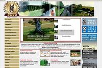 Web Tasar�m,Profesyonel Hosting,Seo �al��mas�,Sosyal Medya Hesaplar�n�n Olu�turulmas� 1000 TL Yerine 69 TL'den Ba�layan Fiyatlarla!