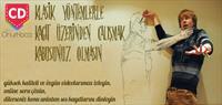 Ygs - Lys - Kpss - Teog, Aöf Tarih Online Eğitim Setleri!