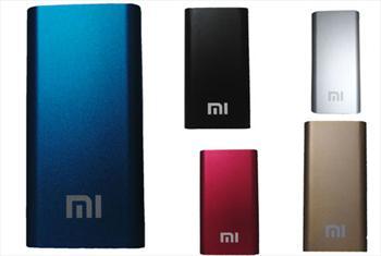 T�m cihazlar�n�z� �arj edebilece�iniz �CRETS�Z Kargo ile Xiaomi 15600 mAh Powerbank 199 TL yerine 99,90 TL!