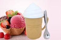 Pratik Dondurma Yapma Makinesi 29,90 TL