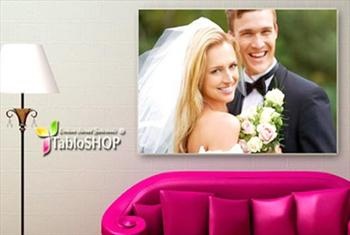 Tabloshop.com'dan ki�iye �zel dekoratif canvas tablo bask�s� 21,90 TL'den ba�layan fiyatlarla!