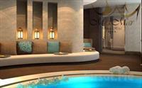 Midmar Deluxe Hotel Spa'da Profesyonel Terapistler E�li�inde Bayanlara �zel 50 Dakika Diledi�iniz Masaj, T�rk Hamam� ve Sauna Kullan�m� Sadece 99 TL!