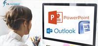 Kadiköy Fs Akademi'de Powerpoint, Outlook Ve Word Eğitimleri!