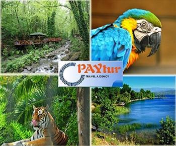 MA�UK�YE-SAPANCA-DARICA : G�n�birlik Harika Ma�ukiye-Sapanca-Dar�ca Hayvanat Bah�esi Turu Sadece 69,90TL (20.06.2012)