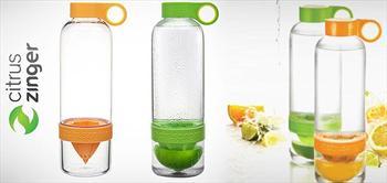 Yeni Nesil Narenciye Sikaca�i Citrus Juicer!