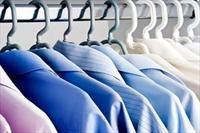 Bostanc� Dry Clean: 5 Par�a Kuru Temizleme 19,90 TL