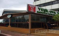Kavac�k Ye�il Ova Konya Mutfa��'nda S�n�rs�z �ay E�li�inde Leziz Kahvalt� Taba�� veya Serpme Kahvalt� Keyfi 14.90 TL'den Ba�layan Fiyatlarla!