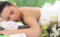 V�cudunuzu Tazeleyecek M�kemmel F�rsat! Florya Estetim G�zellik Merkezi'nden Klasik Masaj Terapisi 200 TL Yerine Sadece 150 TL!