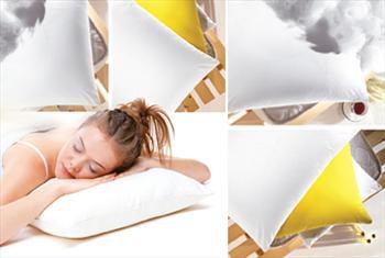 Kristal By Ta� Silikon Yast�klar tekli ve �oklu paket se�enekleriyle 19,90 TL yerine 9.90 TL'den ba�layan fiyatlarla!